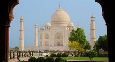 Incredible Holiday offers 13 days golden triangle package including Goa and Mumbai tour at affordable prices.