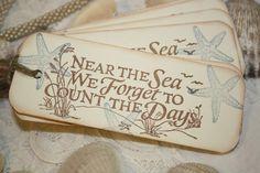 """Sand or City Contest #SandorCity St Kitts * """"Near the Sea..."""""""