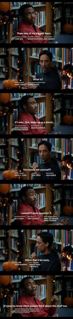 troy and abed <3
