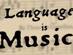early languages: 7 tips to help children learn a second language with music