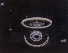 The torus, first con