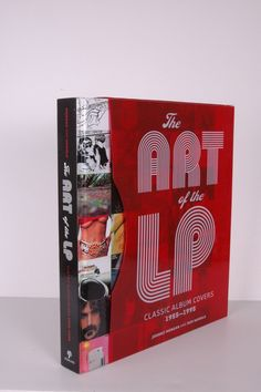 ( ) Baixa Relevancia ( ) Relevante (X) Alta Relevancia / Justificativa: art of the lp licro de referencia grafica