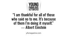 YFS-Magazine-Quote-02
