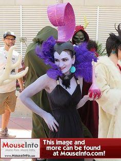 Izma diy costume