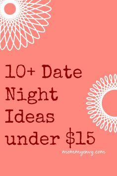 Date Night Ideas Under $15.jpg
