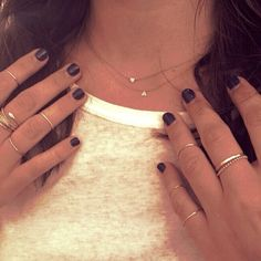 isla boutiqu, timka initi, initials, boutiqu onlin, minis, necklaces, mini initi, initi necklac, jewelri