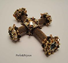 Beads Perles: ***Perle&Bijoux***