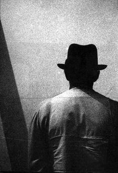 Joseph Beuys .Eaurasienstab. Antwerpen, 1968