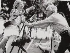 love this...always be playful ; )