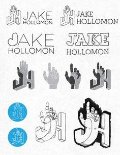 JH_logo_process_07