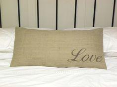 Body pillow, decorate pillow case...