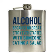 Alcohol Definition