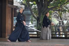 Iaido – Yasukuni Shrine — Tokyobling's Blog #iaido #budo #fotografia #giappone #tokyoblingsblog