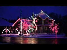 http://www.flixxy.com/best-christmas-lights-display.htm#.Tu5KKFBmlk8.gmail  You gotta watch this video. I hope the pin works cuz I had to do it oddly to get it to pin