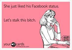 @Ana Blanton hahaha!
