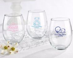 practical baby shower favors on pinterest baby shower favors salt