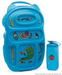 bento lunch boxes accessories on pinterest 75 pins. Black Bedroom Furniture Sets. Home Design Ideas