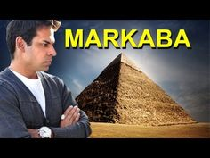 Merkaba Meditation not of Human Origins (Kundalini vs. Merkaba) - YouTube