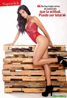 Davy Rivero Superclick TvYNovelas | FamosasMex