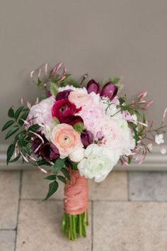 Google Image Result for http://cache.elizabethannedesigns.com/blog/wp-content/uploads/2011/07/Pink-and-Plum-Bouquet-300x450.jpg