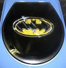 ALL THINGS BATMAN On Pinterest Batman Batman Cakes