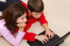 Exciting Educational Games for Gifted and Talented Children