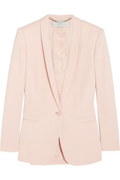 Shop now: Stella McCartney Blazer
