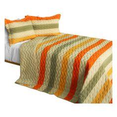 2b01493a0383a04a_3829-w251-h251-b1-p10--contemporary-quilts.jpg (251×251)