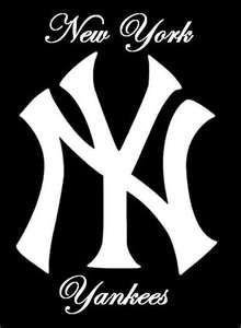 NY Yankees sports