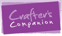 Crafter's Companion Forum Index