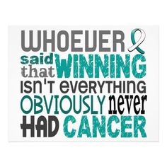 Losing A Loved One To Cancer Quotes Images & Pictures - Becuo