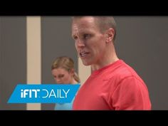 HIIT Ripped Episode 7 - YouTube