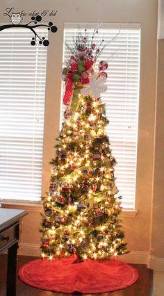 My Hallmark Tree....@hallmarkpr