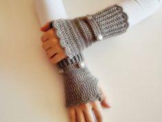http://www.etsy.com/listing/69173624/ready-to-ship-handmade-fingerless-gloves?ref=tre-2073029916-4    http://www.etsy.com/treasury/MTgzNzYyODB8MjA3MzAyOTkxNg/february-gray-fashion-gift-guide?index=2676