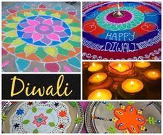 essay of diwali for kids