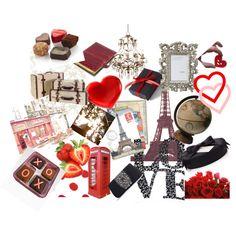 Happy Valentine's Day 2012!