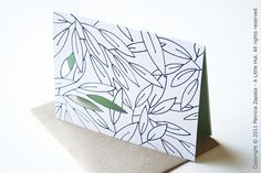 """DIY Stationary with """"simple"""" cutout..."""