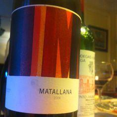 Matallana '06