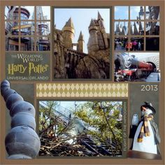 mosaic scrapbooking, mosaic moment, scrapbook page layouts, scrapbook pages