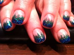 Seattle Seahawks nails anyone??