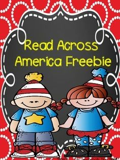 Read Across America Freebie (Dr. Seuss) Graphic organizers to use with fav Seuss book