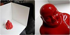 idea, photo studio, foldabl light, boxes, photo shoot, light box, food photography, diy light, photography studios