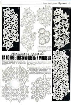 Häkeln - crochet      -                                              بالطوهات - mumy50 - Picasa-Webalben