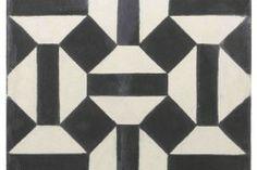 Marrakesh Tile – Imports From Marrakesh