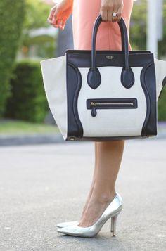 Celine Bag