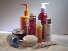 Review of the Best Skin Care Products