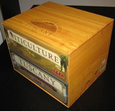 Viticulture: Complet