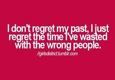 life quotes, inspir, regret, love quotes, people, quotes about life, true stories, live, wrong peopl