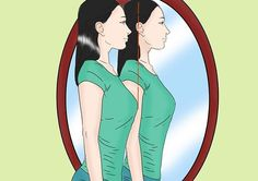 How to Improve Your Posture - Self Carers