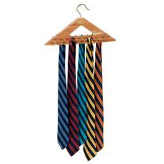 Cedar Tie Hanger : $8.85 + Free S/H (reg. $29.50)